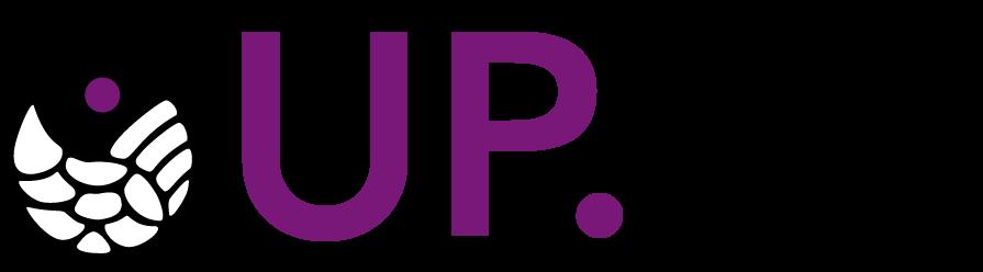 UP.Ed